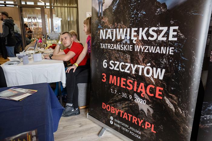 WONDÓŁ_2020_042