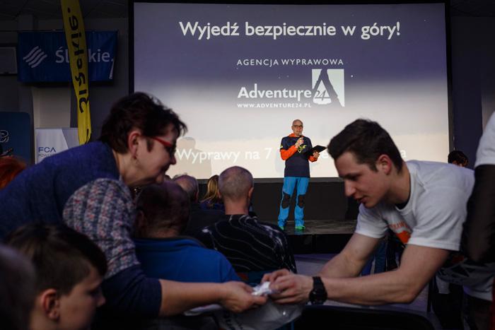 WONDÓŁ_2020_167