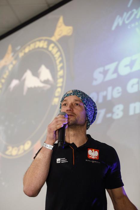 WONDÓŁ_2020_188