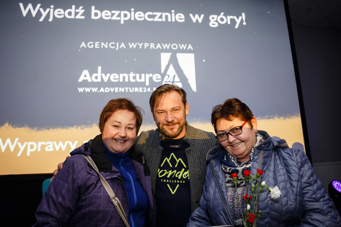 WONDÓŁ_2020_209