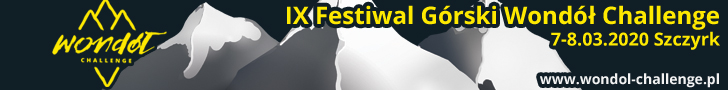 Festiwal Górski